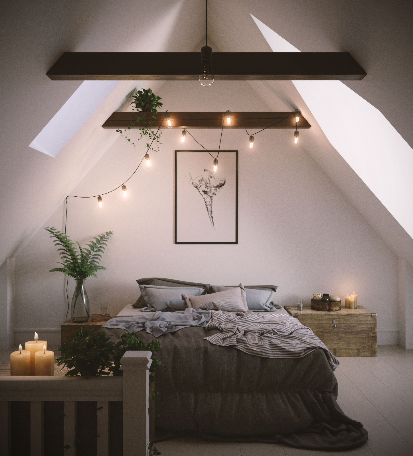 Bedroom_PP_2
